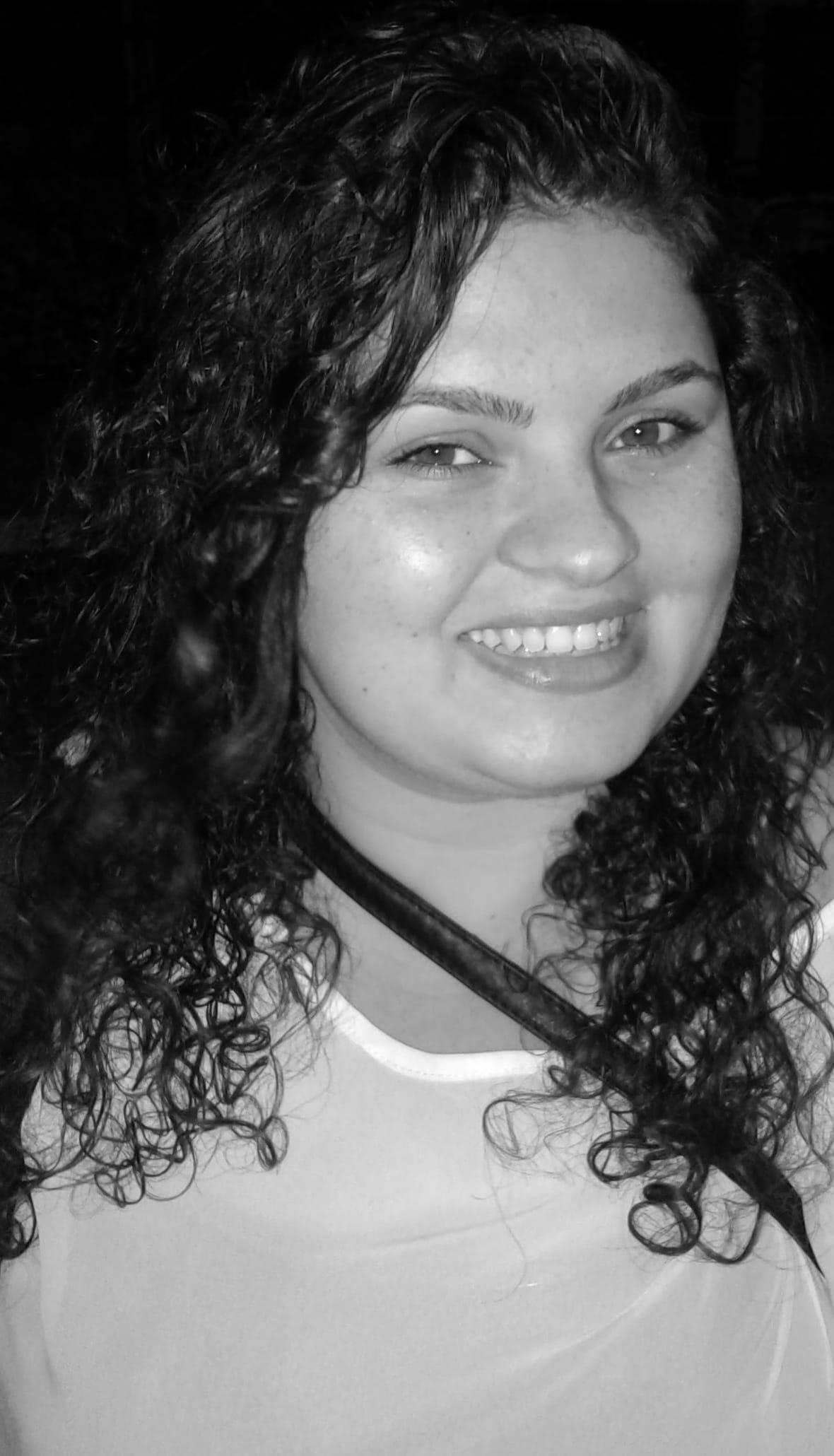 cursos de decoracao de interiores no porto:Rita Corrassa, designer de interiores online e em Porto Alegre