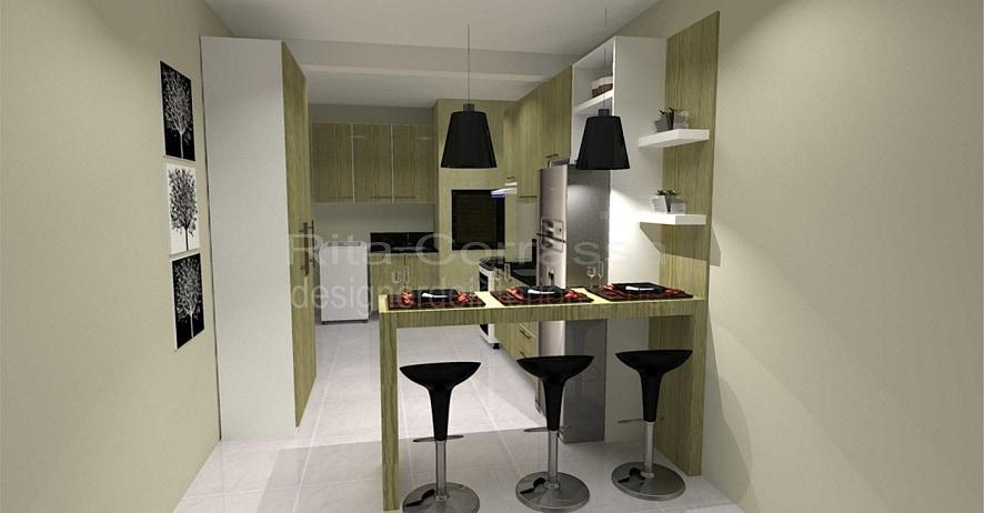 Móveis - Mobiliário - Fabrica de Decoração