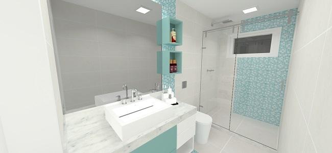Banheiro Roberta 1 (1)