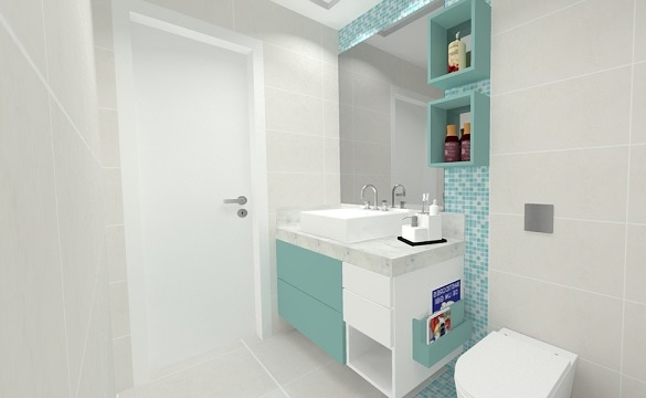 Banheiro Roberta 1 (2)