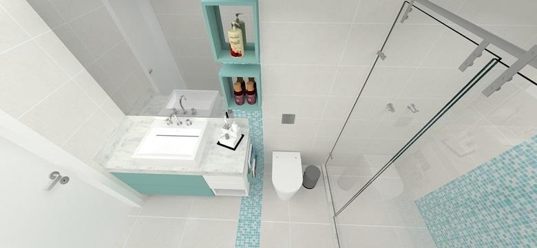 Banheiro Roberta 1 (3)