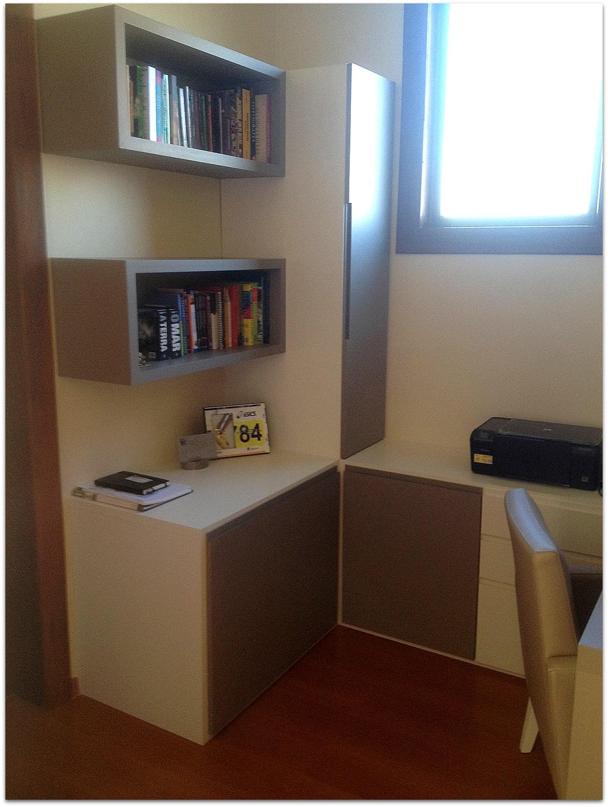 mini home office (1)