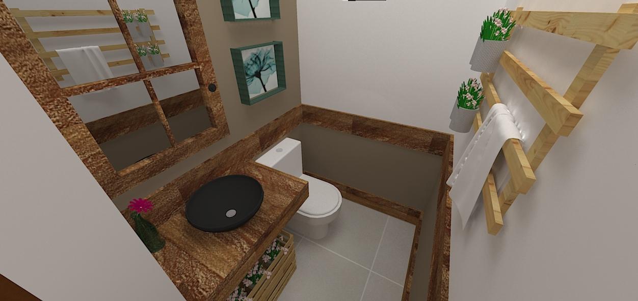 lavabo-comercial-sustentavel